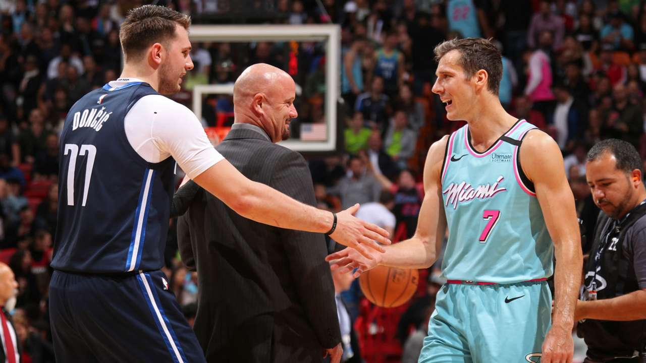 goran-dragic-110620-ftr-getty