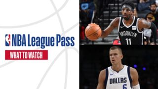 what-to-watch-league-pass-irving-porzingis