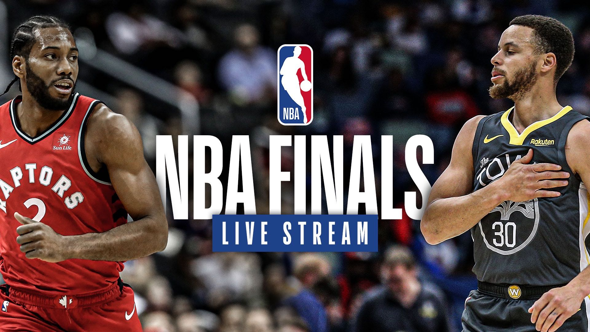 Watch Live Stream Of 2019 Nba Finals Game 6 In India On