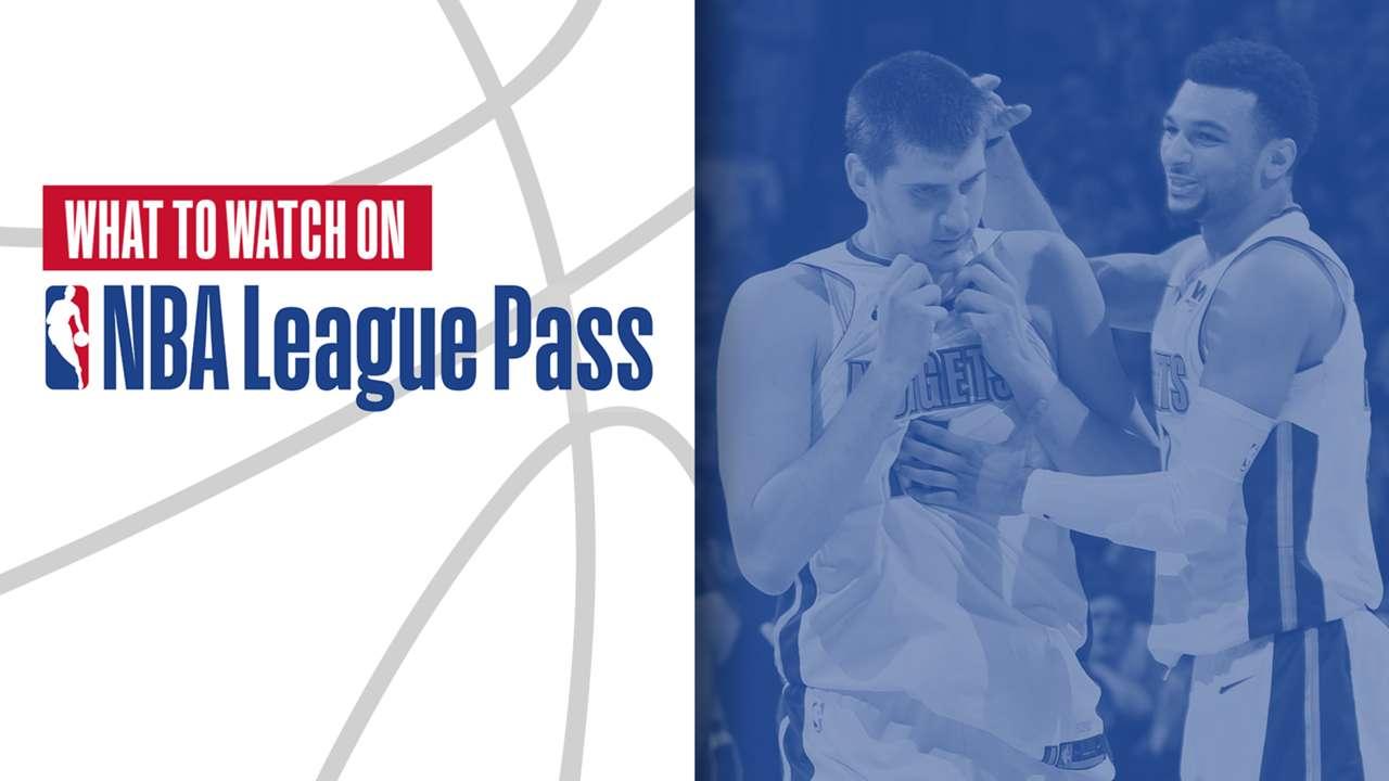 nba-league-pass-preview-denver-nuggets-110518-ftr-illustration