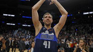 #Dirk