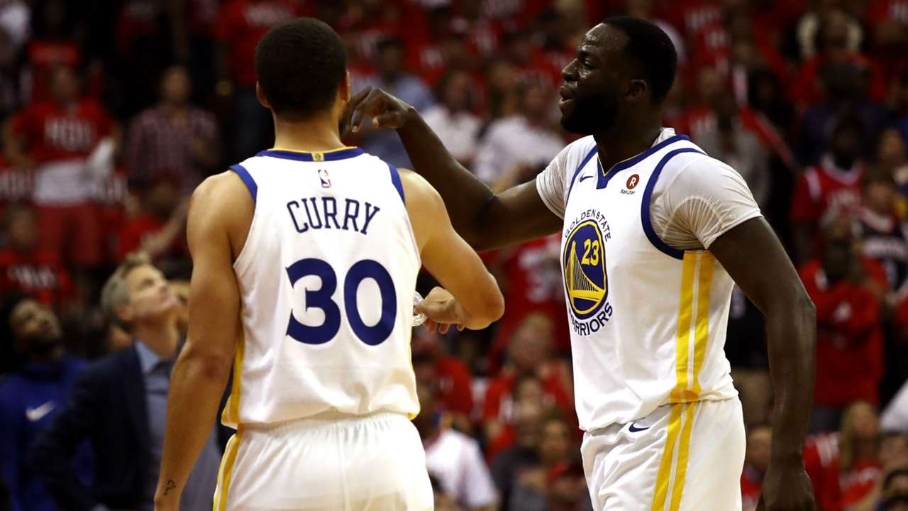 stephen-curry-draymond-green-ftr-052018.jpg