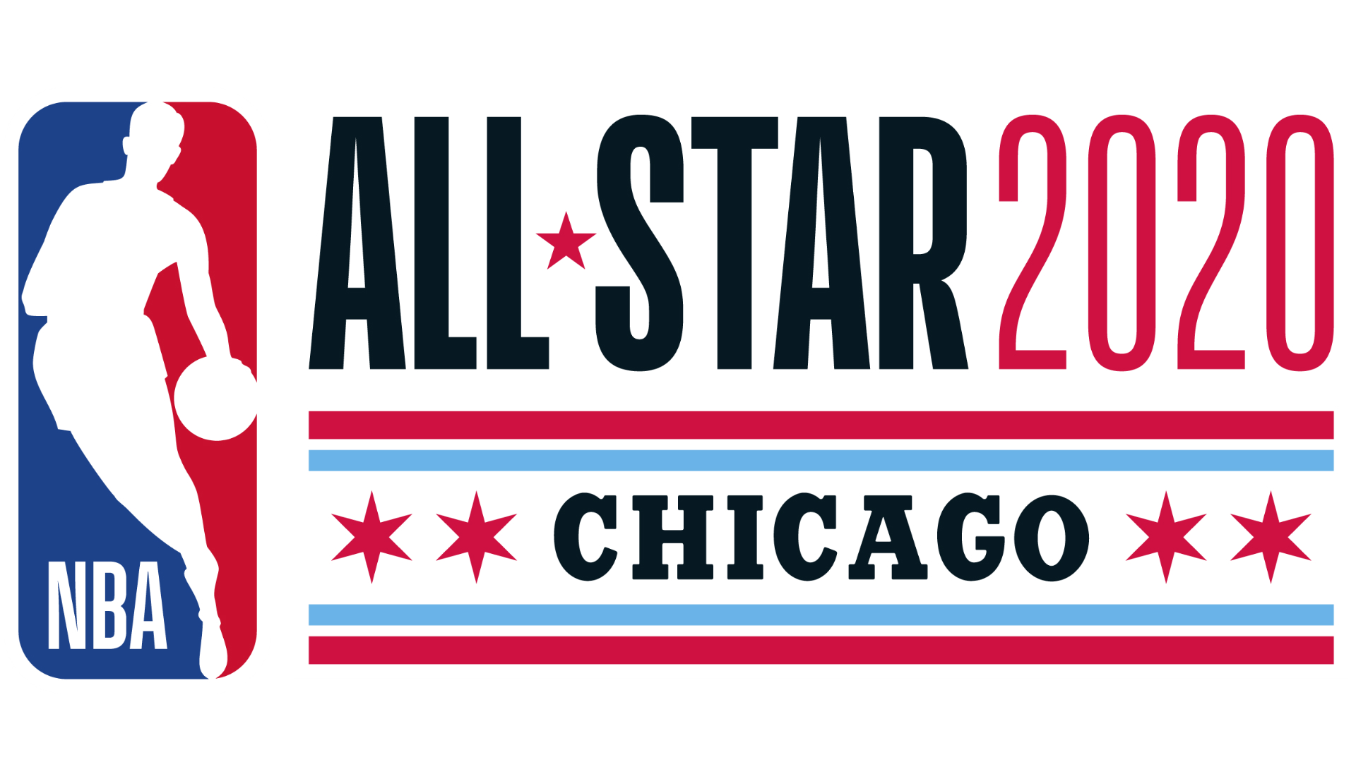 Nba All Star Game 2020 When Will The Reserves Be Announced