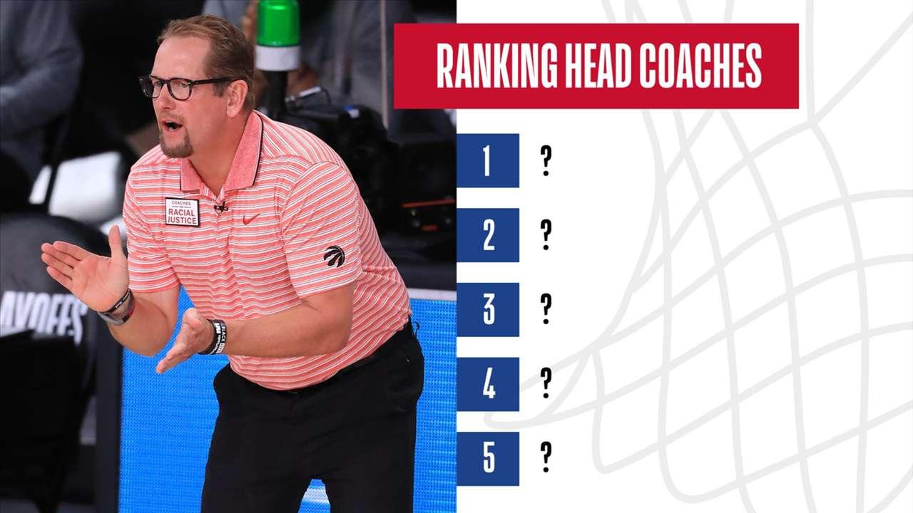 ranking-head-coaches-ftr