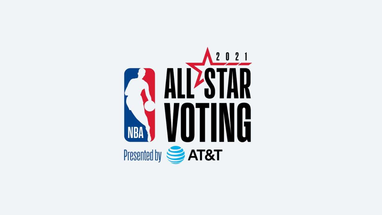NBA-All-Star-2021-Voting