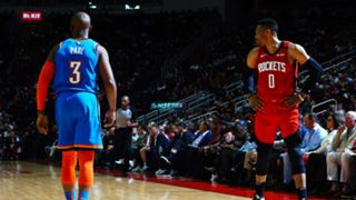 #Westbrook #Paul