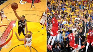 duncan-curry