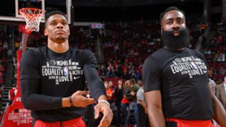 westbrook-harden-022620-ftr-getty.jpg