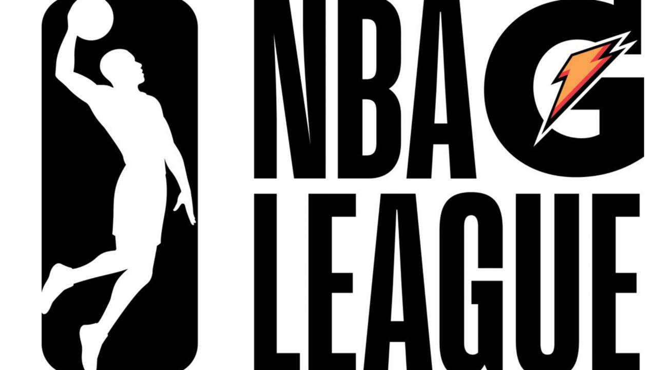 G-League