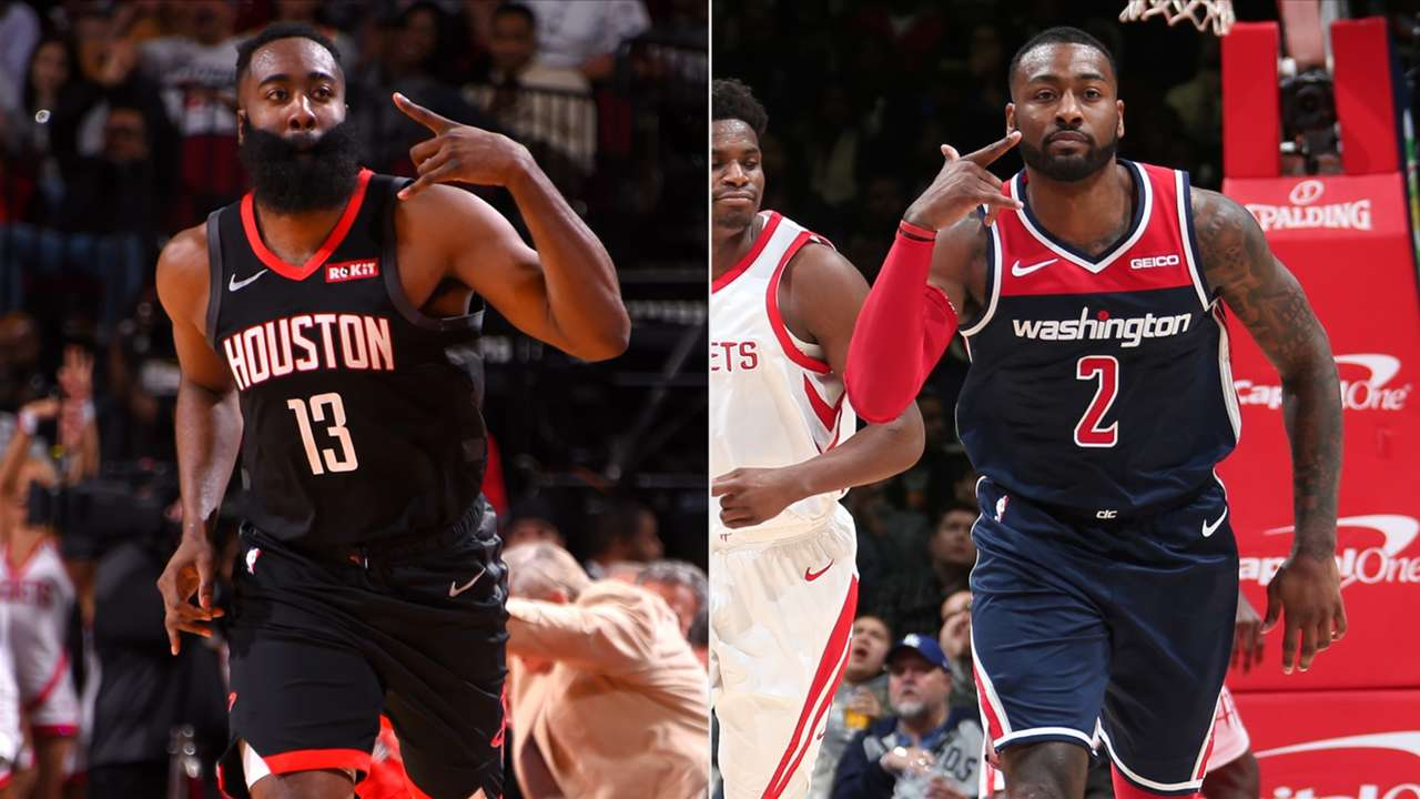 harden-wall-nbae-gettyimages
