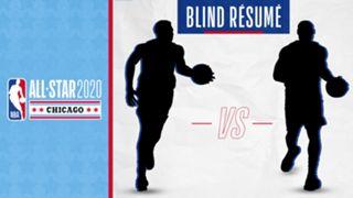 All-Star-Blind-Resume-FTR