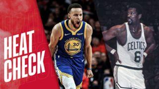 NBA-HeatCheck-2img