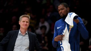 kerr-durant-042719-ftr-nba-getty