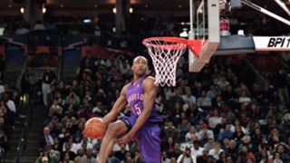 vc-dunk-contest-021219-ftr-nba-getty