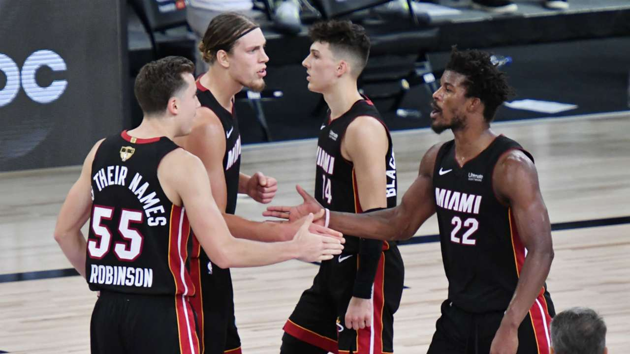 miami-heat-nbae-gettyimages