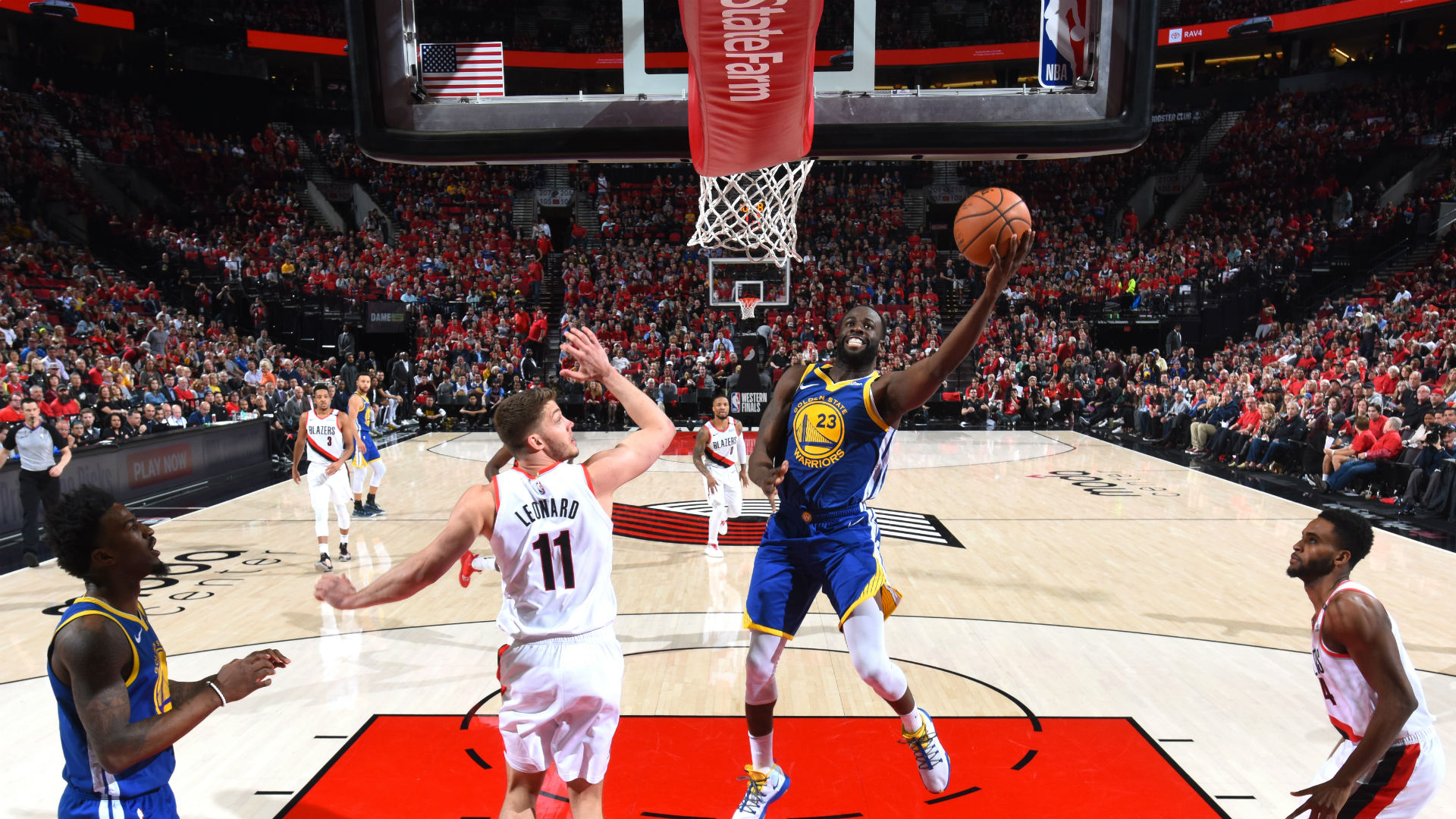 draymond-green-layup-052419-ftr-nba-getty