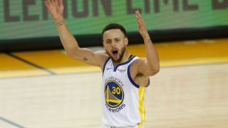 stephen-curry-ftr.jpg