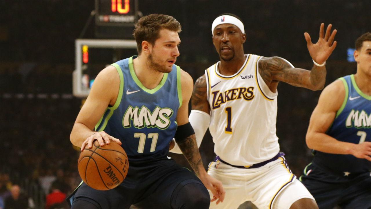湖人兩方面的低效,連Pope定律也救不了這場比賽,但這並不是末日!-Haters-黑特籃球NBA新聞影音圖片分享社區