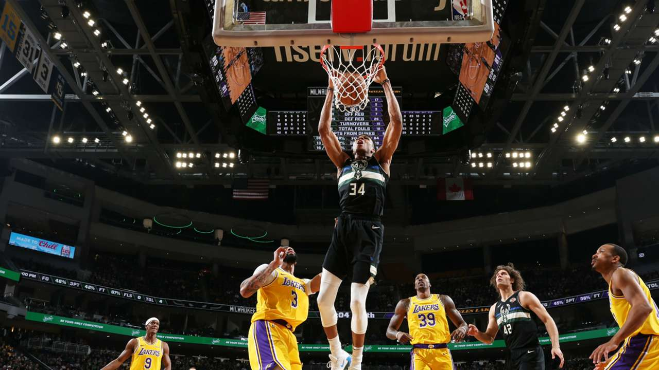 giannis-dunk-121920-ftr-nbae-gettyimages