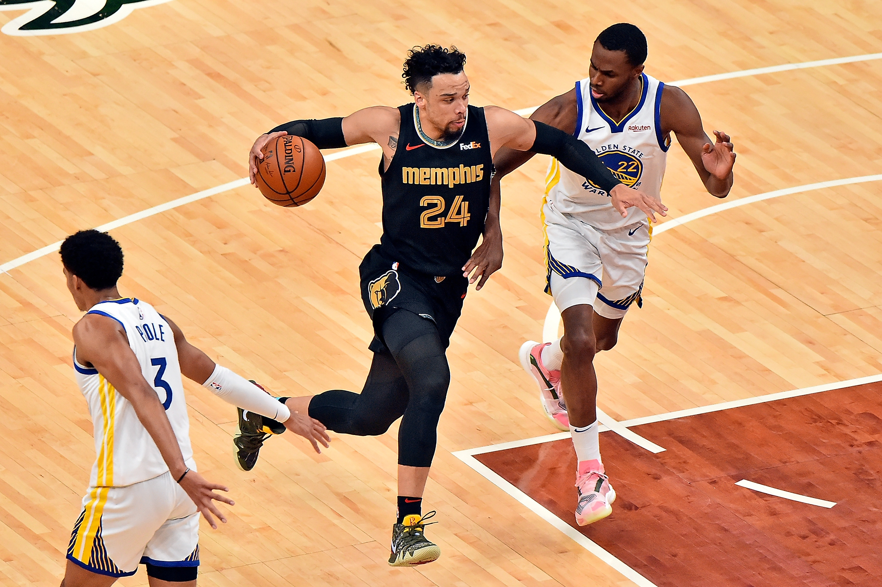 dillon-brooks-nbae-gettyimages