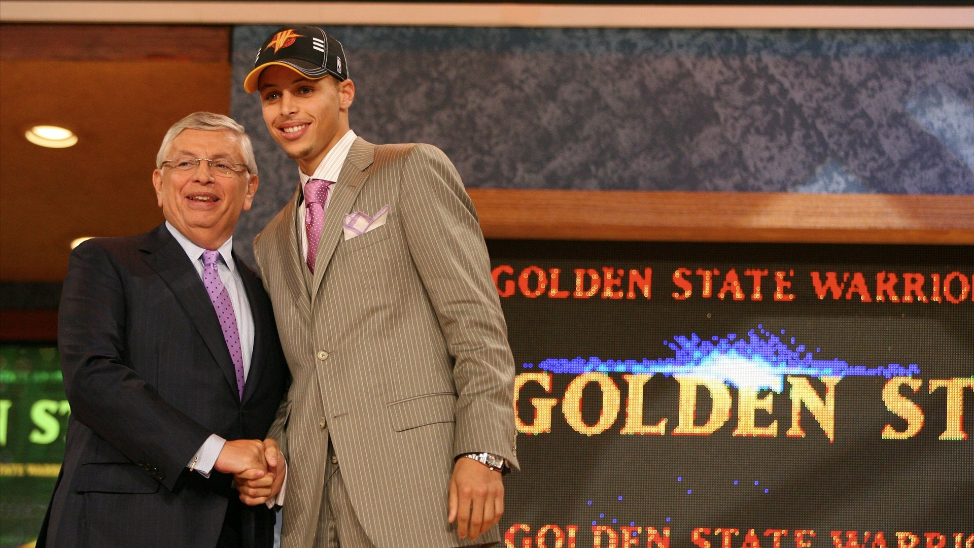 nba draft 2019 draft day of current league