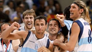 ginobili-argentina-082718-ftr-getty