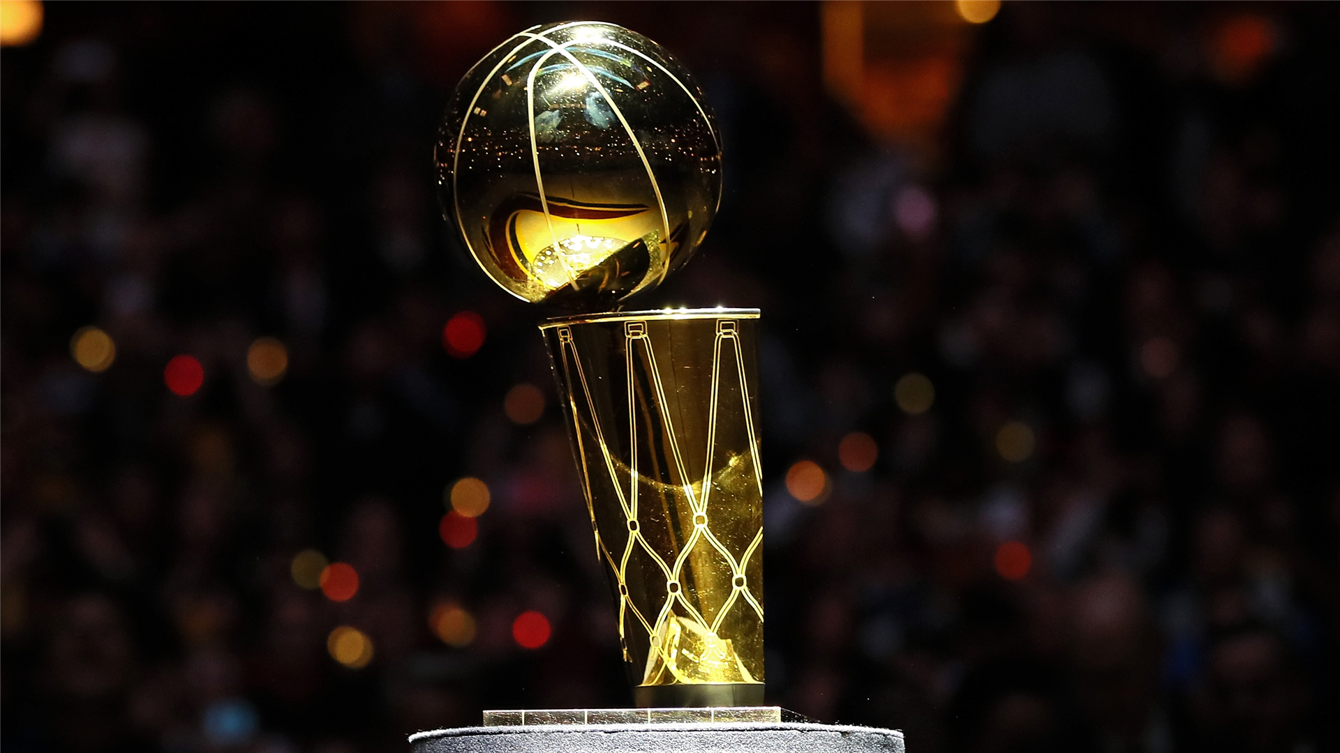 Who Has The Best Odds To Win The 2020 Nba Finals Nba Com