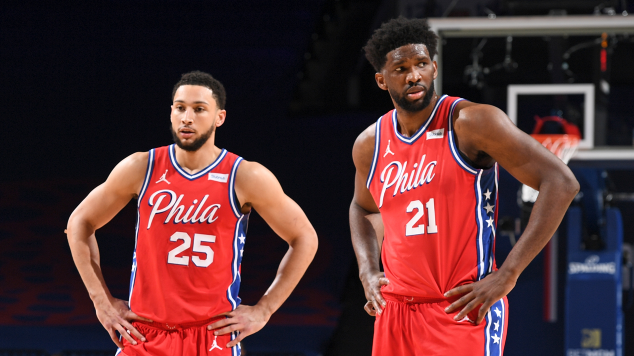 simmons-embiid-nbae-gettyimages