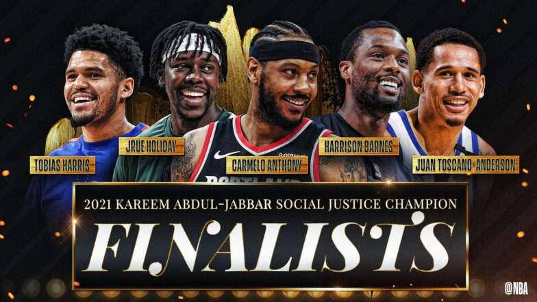 kareem-abdul-jabbar-award-finalists