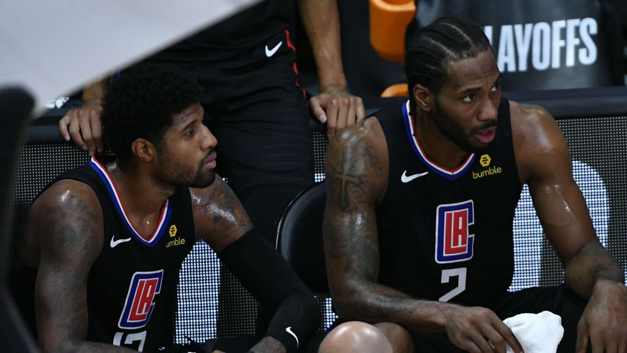 george-leonard-clippers-nbae-gettyimages