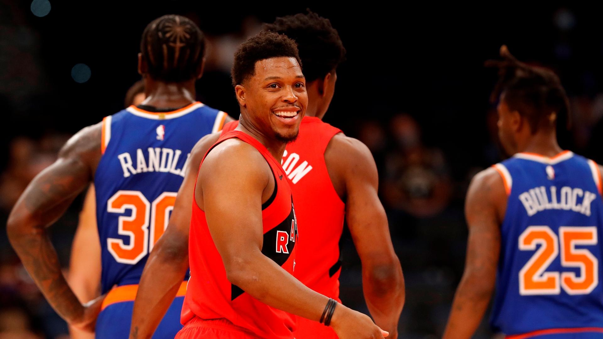 2021 NBA Free Agency: The most interesting NBA teams entering free agency thumbnail