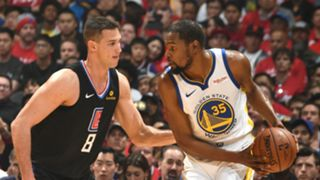 warriors-clippers-041819-ftr-getty.jpg