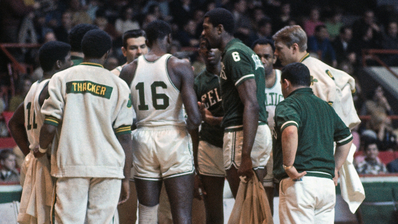 bill-russell-player-coach-nbae-gettyimages