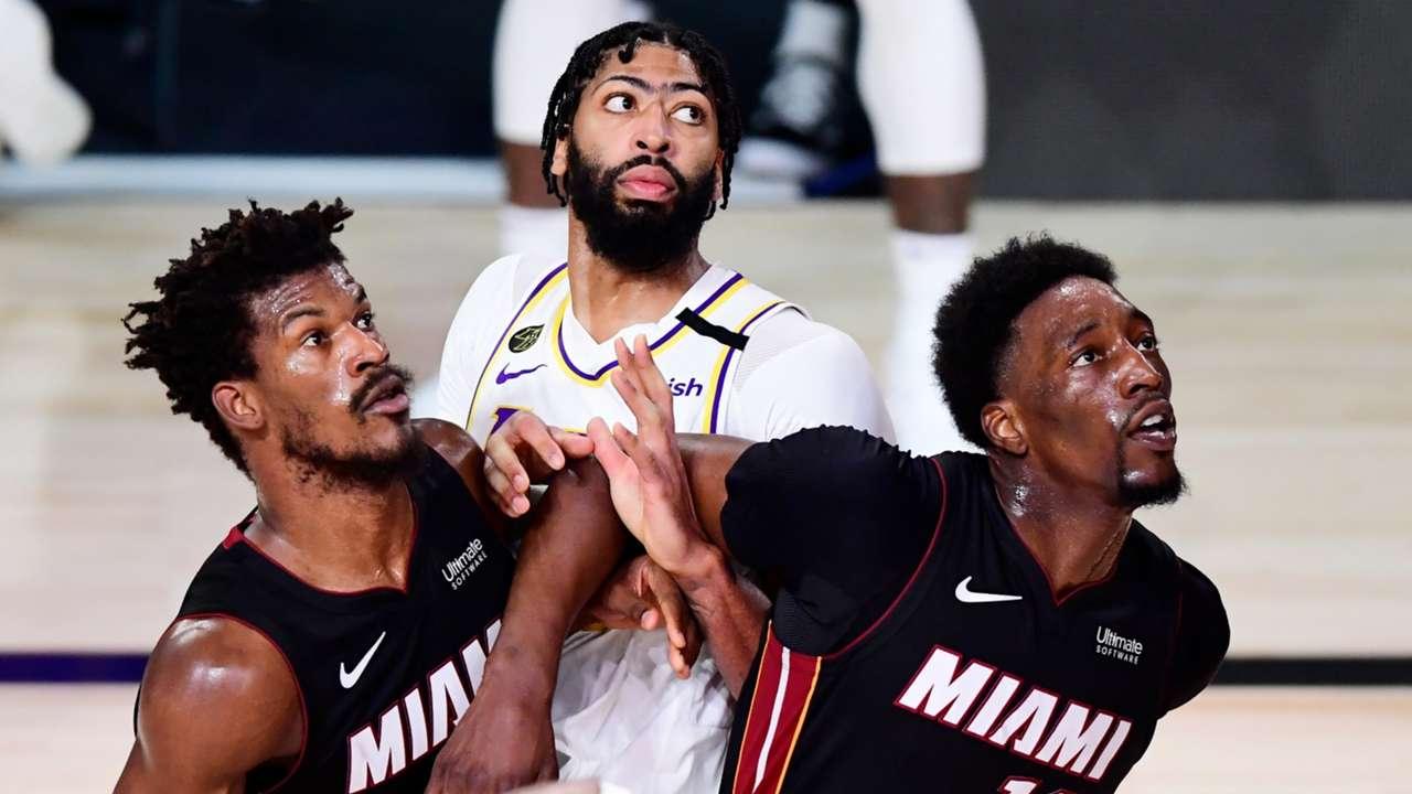 #NBAFinals Game 6