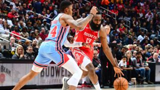 james-harden-bazemore-032019-ftr-nba-getty