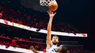 valanciunas-112118-ftr-nba-getty