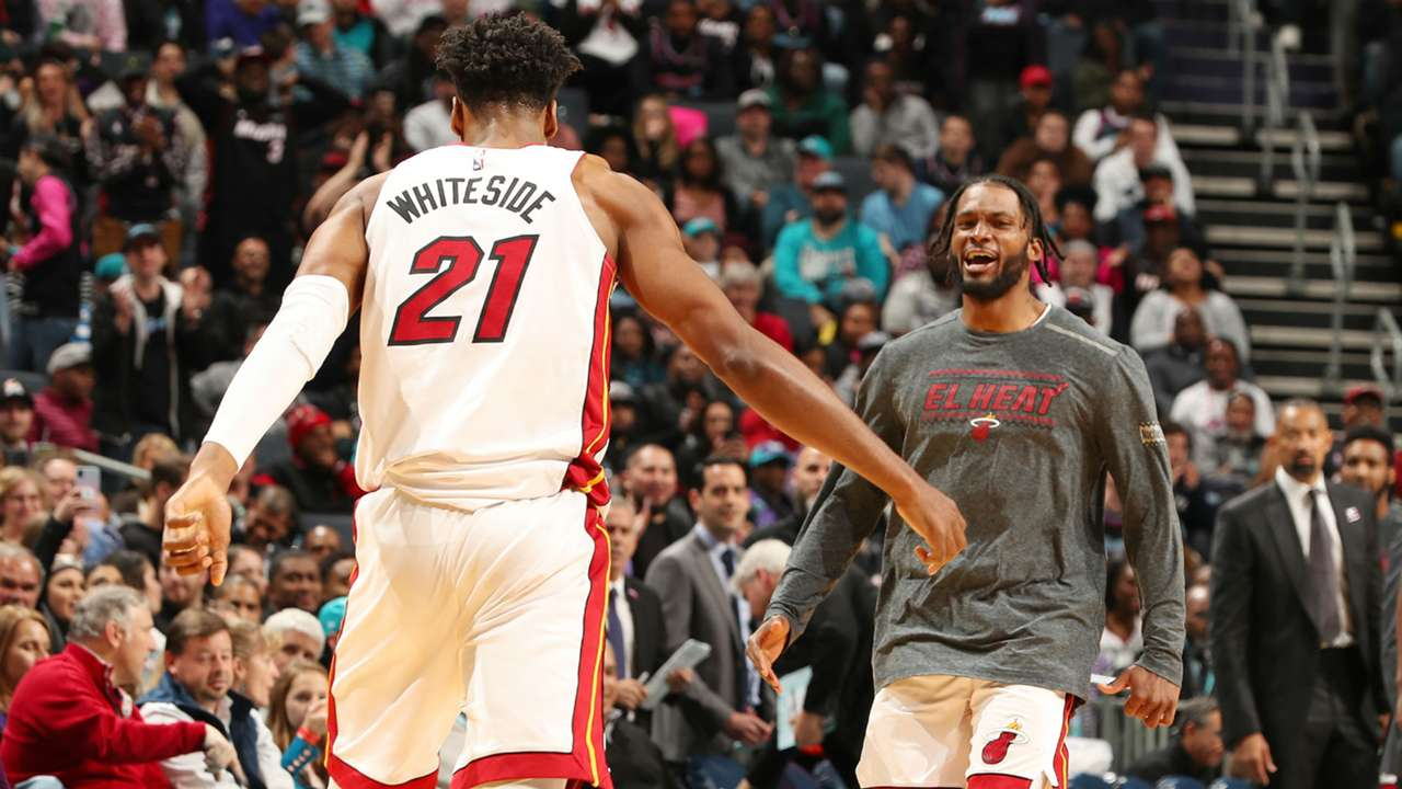 whiteside-winslow-030619-ftr-nba-getty