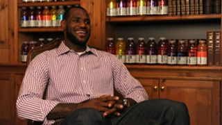 lebron-decision-070820-ftr-getty.jpg