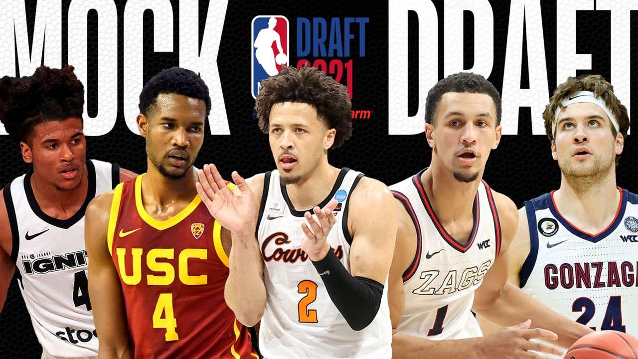 NBA-Mock Draft 21-FTR_V4.jpg