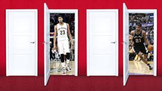 NBA - Behind four doors blind resume-Thu.jpg