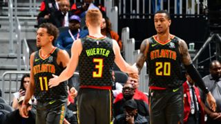 #Hawks