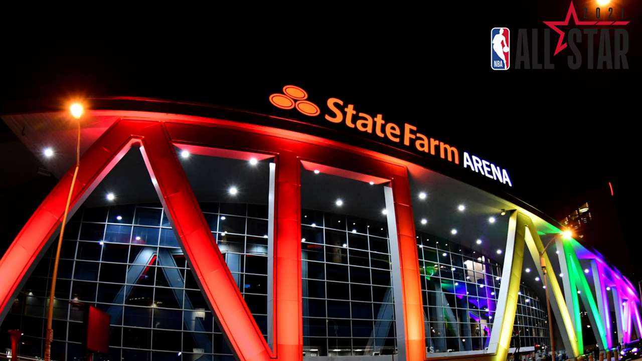 state-farm-arena-nbae-gettyimages