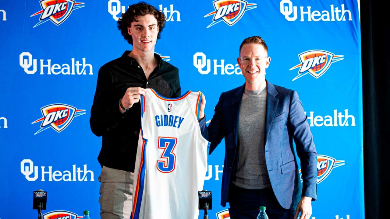 Josh Giddey, Oklahoma City Thunder, 2021 NBA Draft.jpeg