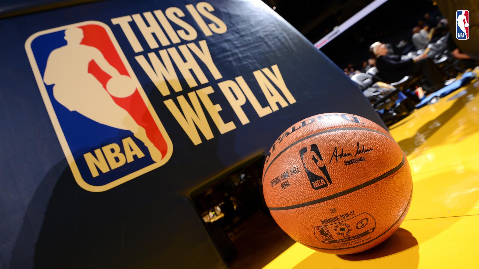 Los mejores partidos del primer mes de la NBA 2020-2021 | NBA.com Argentina | El sitio oficial ...