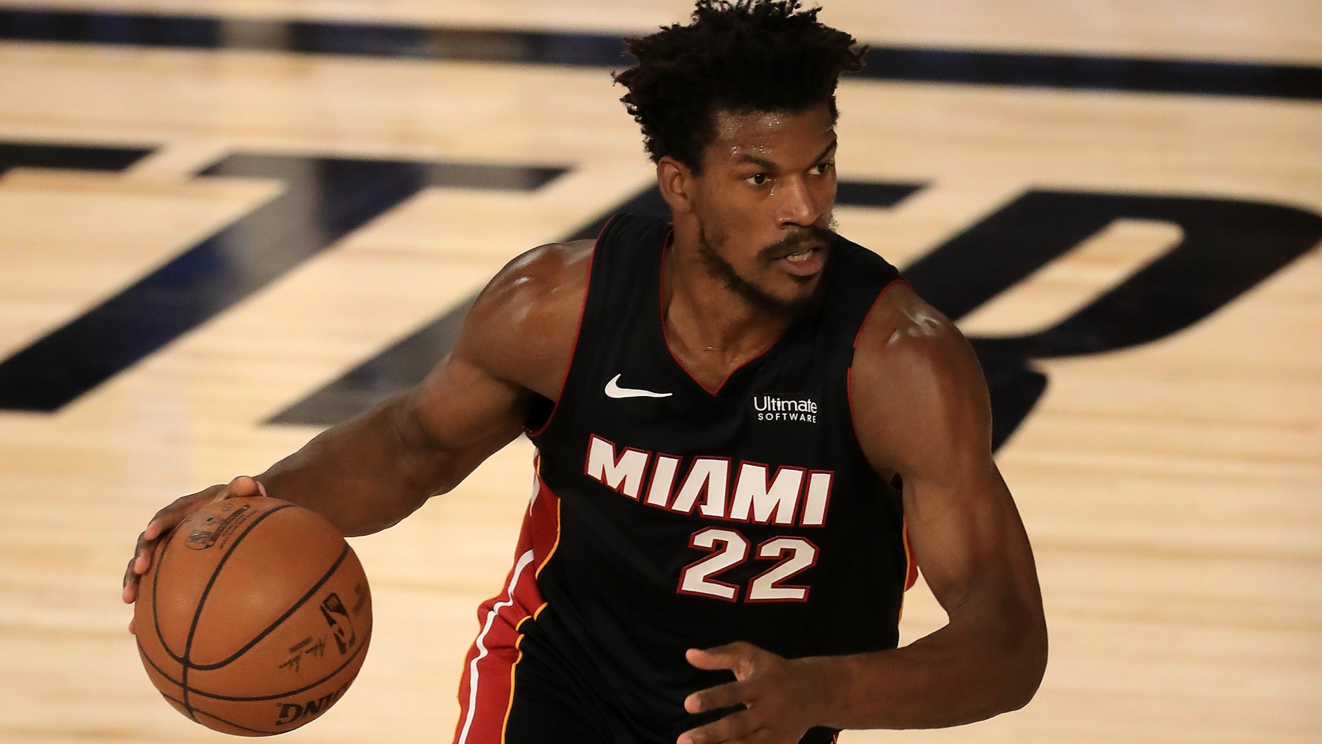 NBA Playoffs 2020: Four pressing questions following Miami ...