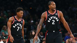 raptors-black-roads-2019.jpg