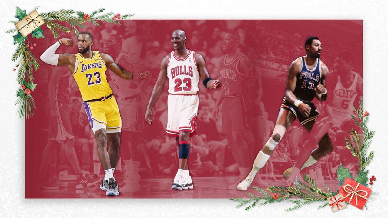 NBA-Christmas_Rivalries-nba-com-illustration