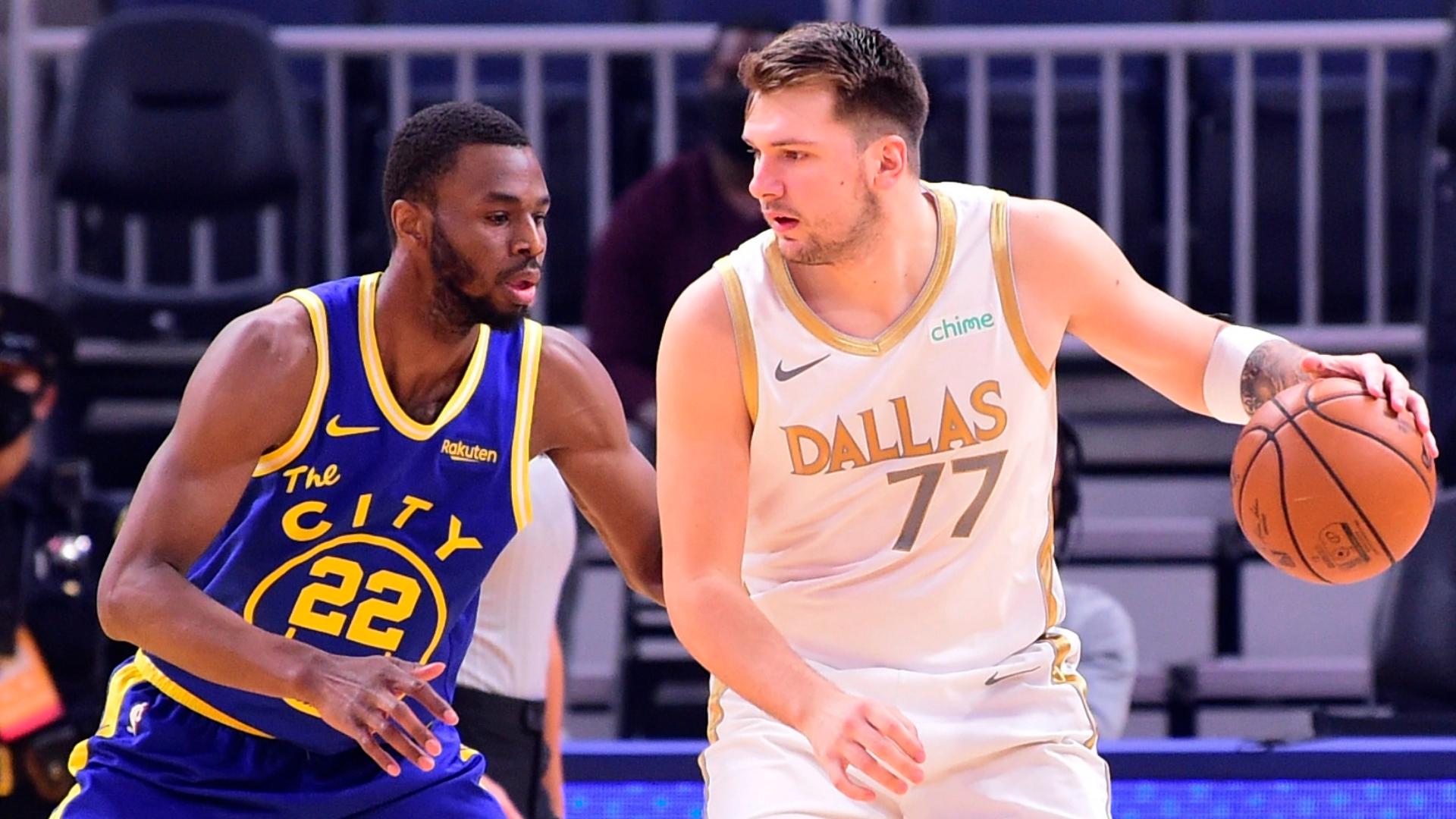 Numerically: Dallas Mavericks Dominates Golden State Warriors in San  Francisco's 30-Point Explosion   NBA.com Australia - Sydney News Today