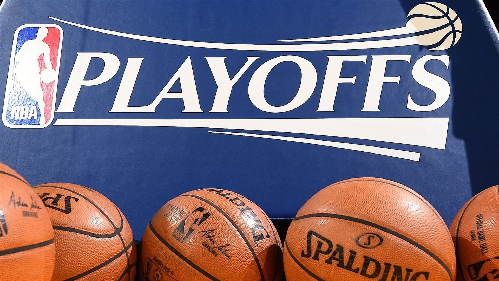 When Do The 2019 Nba Playoffs And Nba Finals Begin Nba Com India The Official Site Of The Nba