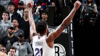 joel-embiid-042019-ftr-nba-getty